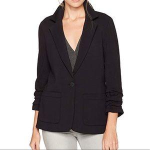 🆕 Bailey 44 Blazer Fleece Coat